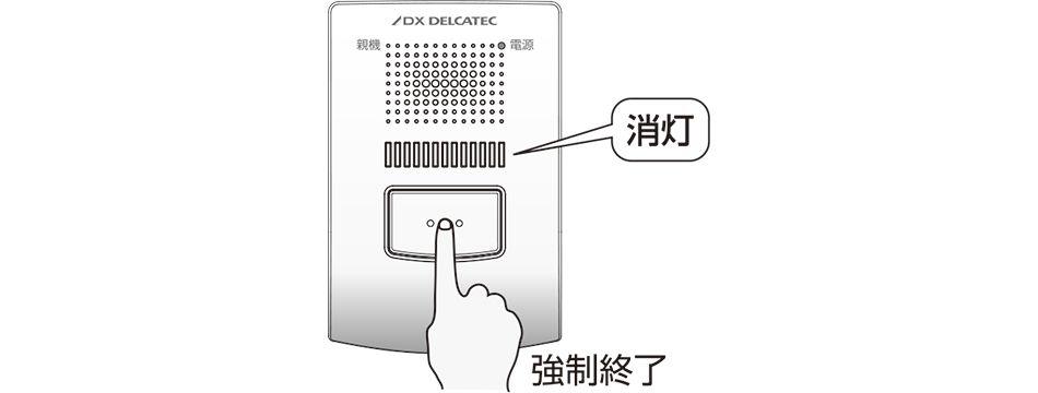 20240-004-compressor