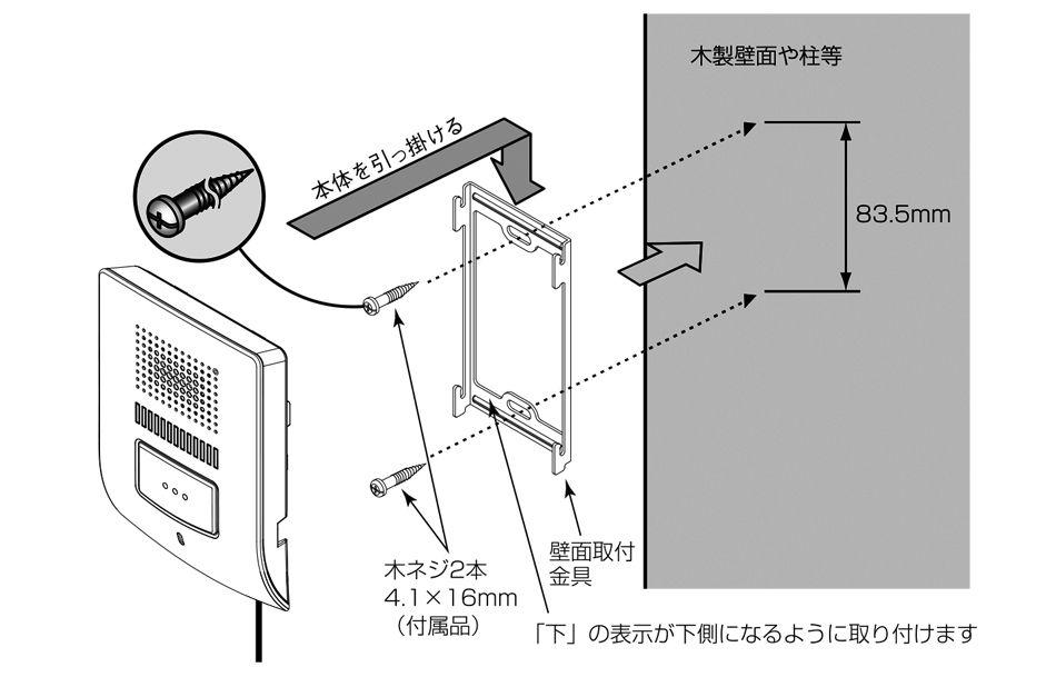 20240-010-compressor