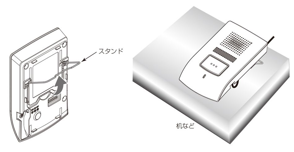 20240-011-compressor